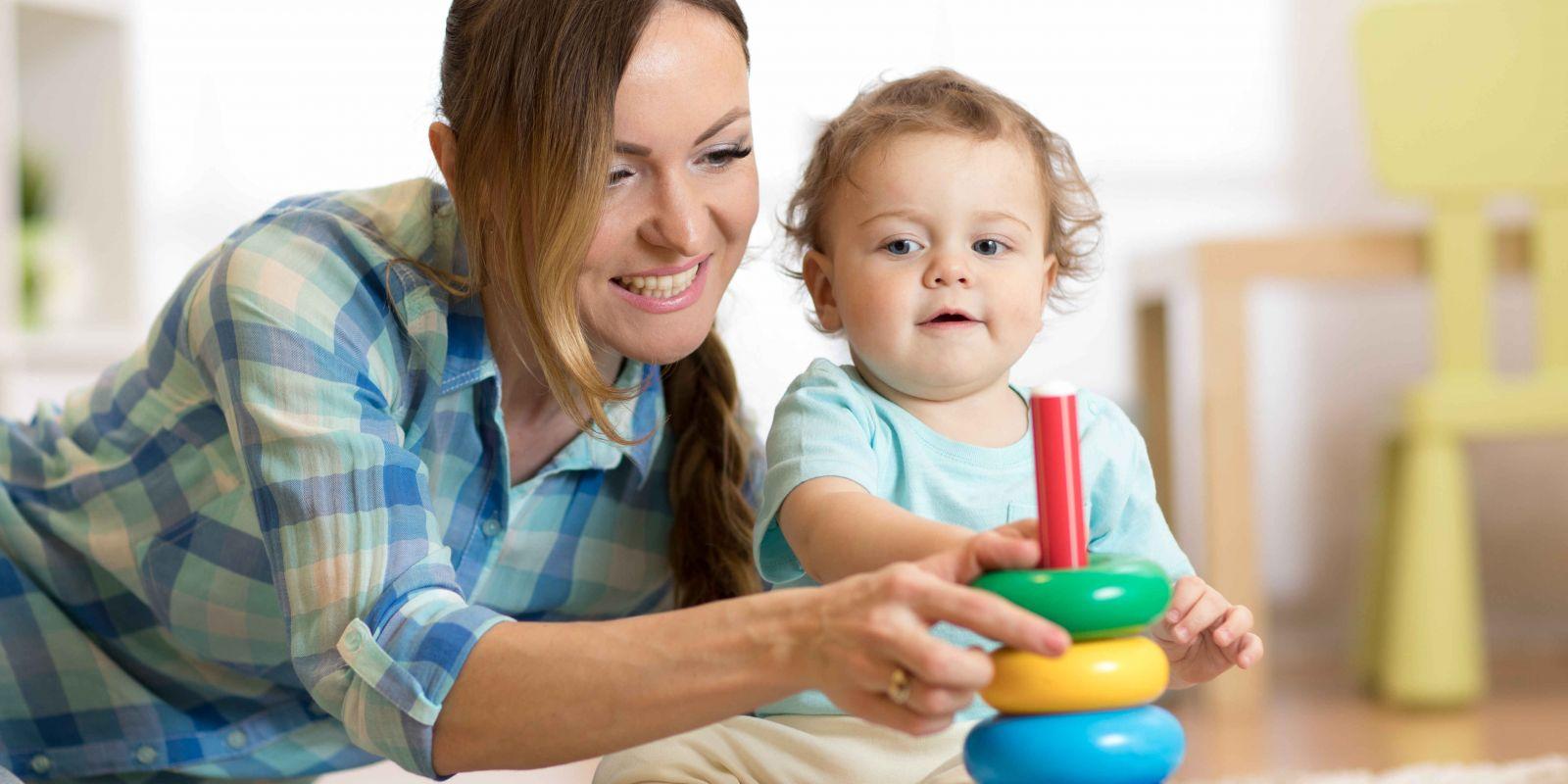 Giftiges Kinderspielzeug! So schützen Sie ihr Kind