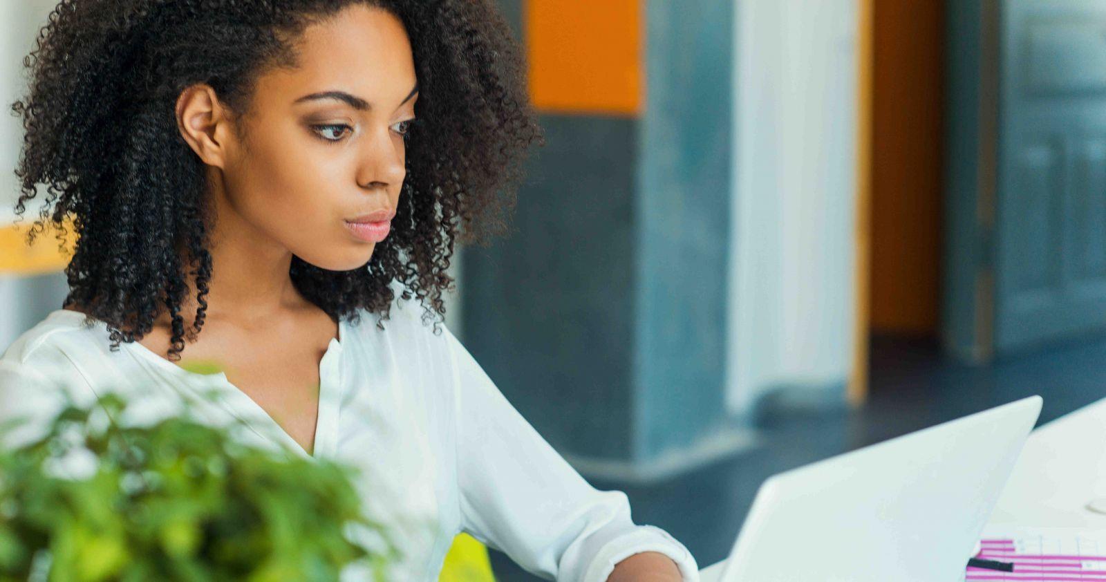 Grünes Büro: 6 Tipps für mehr Nachhaltigkeit am Arbeitsplatz