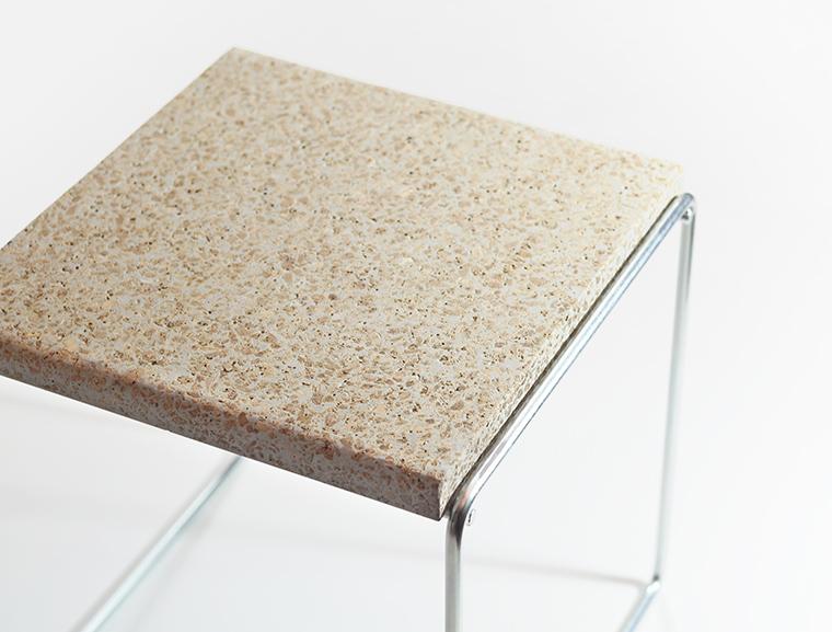Möbel aus nachhaltigen Materialien