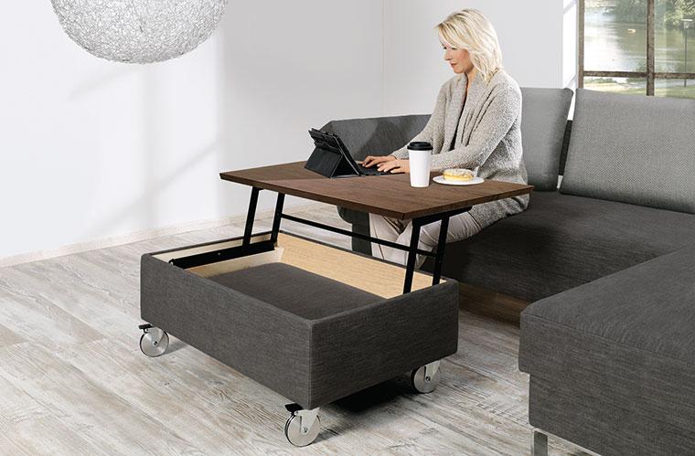 moebel schadstoffgeprueft diese couchtische aus massivholz. Black Bedroom Furniture Sets. Home Design Ideas