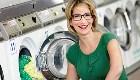 Waschen - Reine Sauberkeit oder reines Geschäft