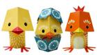 Online Deko für Ostern bestellen Deko für Zuhause