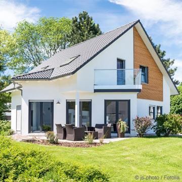 Für mehr Energieeffizienz und weniger Umweltbelastung
