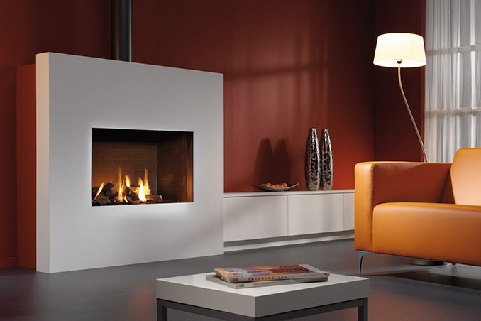 gasofen f r alle die gerne vorm feuer sitzen aber keinen. Black Bedroom Furniture Sets. Home Design Ideas