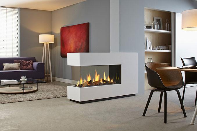 gasofen f r alle die gerne vorm feuer sitzen aber keinen kamin haben. Black Bedroom Furniture Sets. Home Design Ideas
