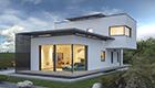 Schöner wohnen mit Nachhaltigkeit und Komfort