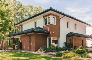 Nachhaltige Energie-Trends für Immobilienbesitzer