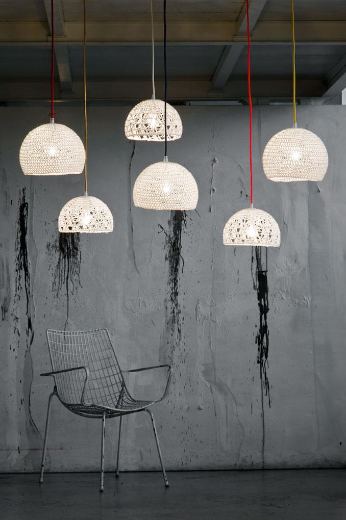 © in-es artdesign