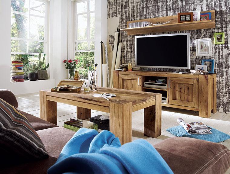 moebel schadstoffgeprueft diese couchtische aus massivholz berzeugen. Black Bedroom Furniture Sets. Home Design Ideas