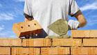 neue Zementmischung machts möglich