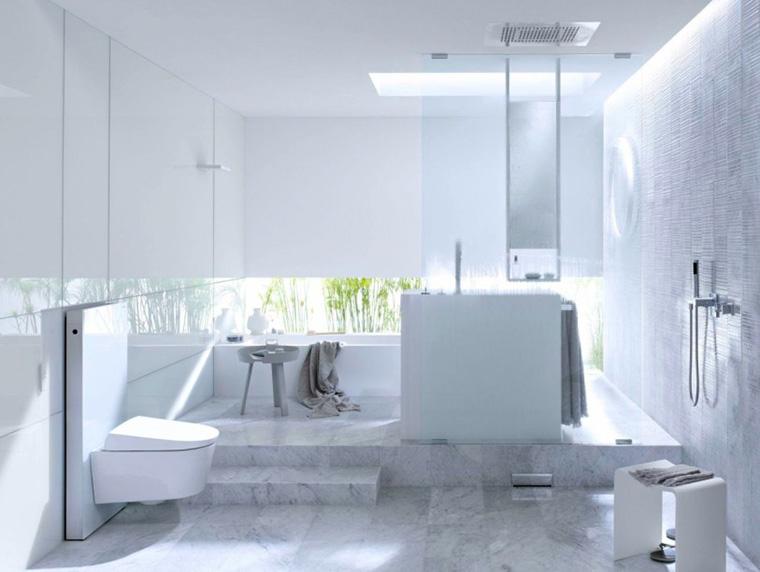Schonende und umweltfreundliche Reinigung