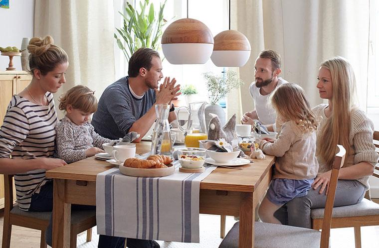 naturholzm bel holzbetten nat rliches gesundes material kologische m bel. Black Bedroom Furniture Sets. Home Design Ideas