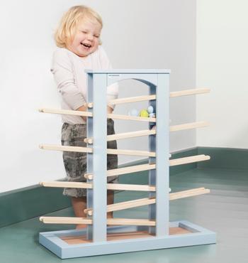 Holz Spielzeug naturehome
