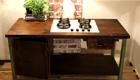 Recycling Möbel aus Köln, Design-Label oxnblt