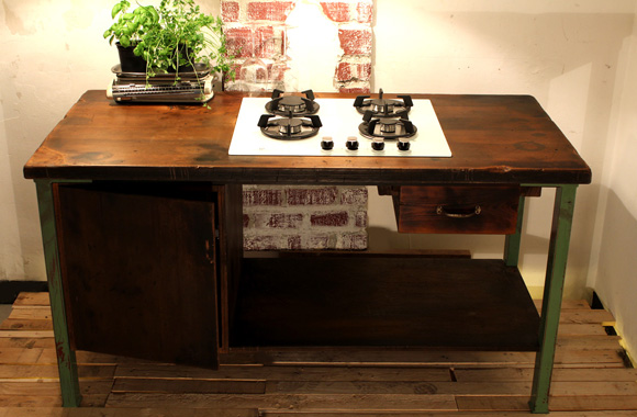 recycling m bel und upcycling oxnblt zeigt wie das geht. Black Bedroom Furniture Sets. Home Design Ideas