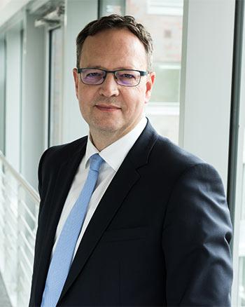 René Haßfeld