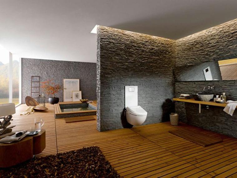 Dusch WCs von Geberit