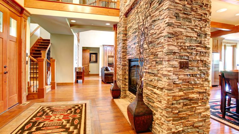 naturholzmoebel darum sind naturmaterialien im haus so gesund fuer uns. Black Bedroom Furniture Sets. Home Design Ideas