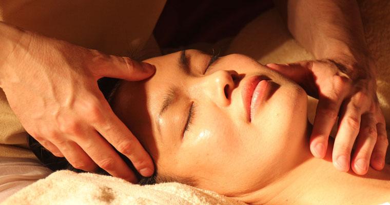 massage-Kai_Miano Pixabay