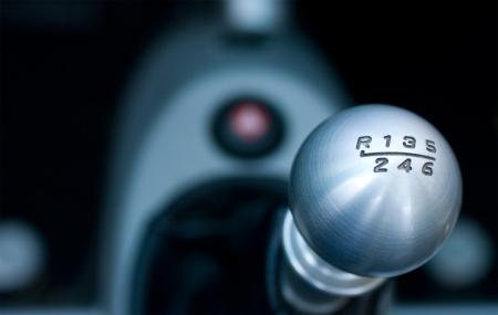 CSR in der Automobilindustrie: Audi setzt auf nachhaltiges Aluminium