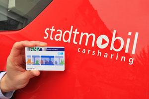 Carsharing_Stadtmobil_rhein_main