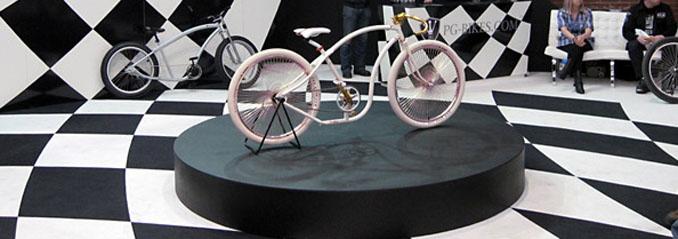 Fahrrad_Präsentation