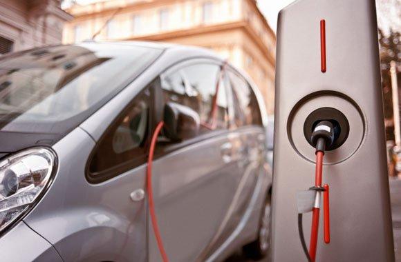 Hybrid-Autos werden langfristig ihren Platz finden