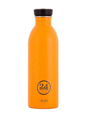 24bottles Trinkflaschen