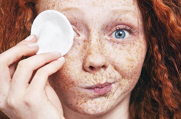 Naturkosmetik Augen Make-up Entferner siegen bei ÖKO-TEST