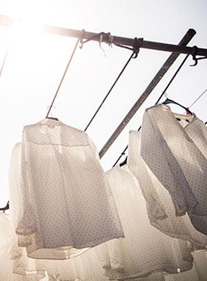 Intensiver Baumwoll-Anbau hat verheerende Folgen für Umwelt und Menschen
