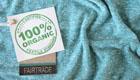 Faire Bio-Babykleidung ohne Schadstoffe