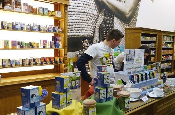 Biofach Leitmesse 2014 in Nürnberg präsentiert im 25. Jahr die besten Bio-Lebensmittel & Neuheiten