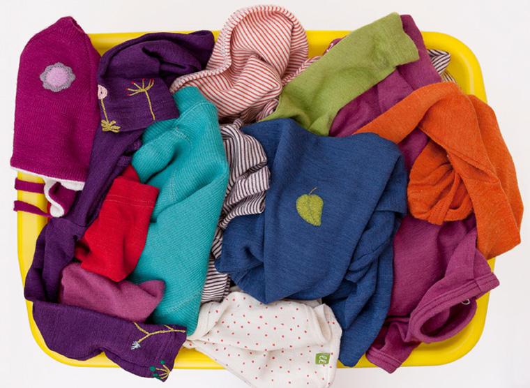 kleidung mieten statt kaufen nachhaltige kologische kinderkleidung. Black Bedroom Furniture Sets. Home Design Ideas