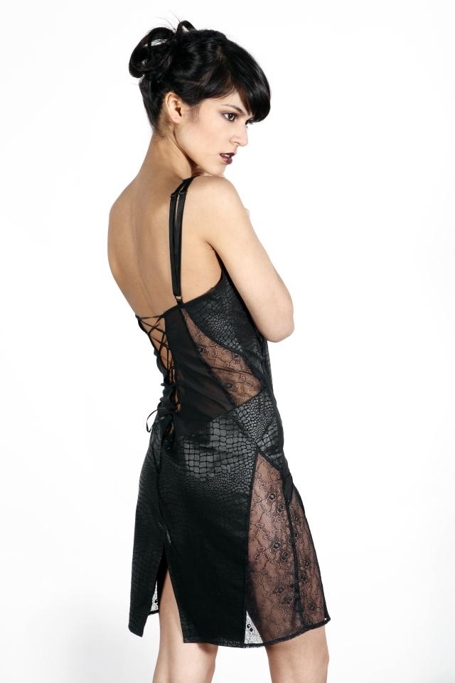Fair Fashion Unterwäsche: Sanfte Bio Mode auf der Haut
