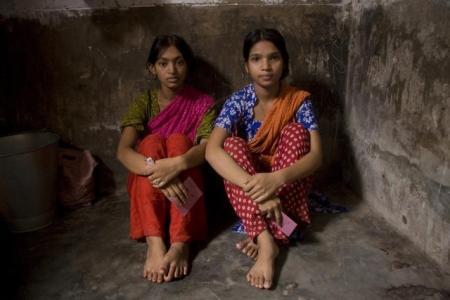Kampagne für Saubere Kleidung will faire Löhne in asiatischer Textilindustrie