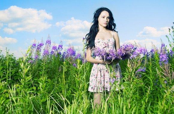 Liste nachhaltiger Designer: Marken & Labels für grüne Mode und Eco Fashion