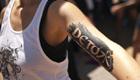 Detox: Italiens Textillieferanten setzen Zeichen