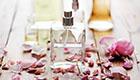 Gefahr Duftstoffe: Parfüm kann Allergien auslösen