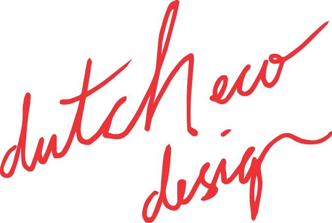 © Dutch Eco Design