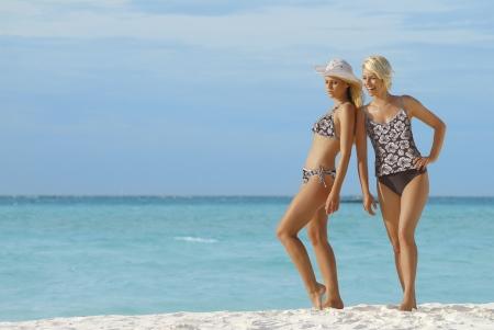 Bademode: Eco Bikini und Co. sind schick und umweltfreundlich