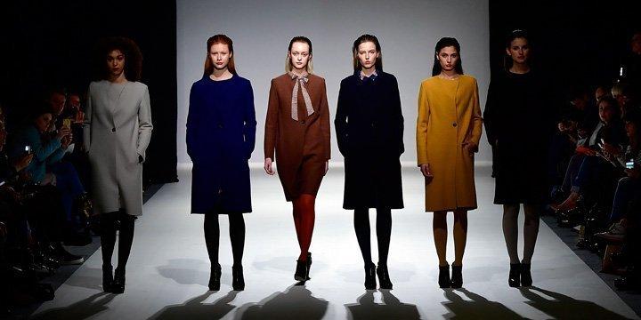 Die angesagtesten Green Fashion Trends des Jahres