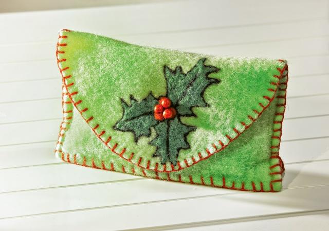 weihnachtsbasteln mit filz 3528 weihnachtsbasteln mit filz weihnachtsbasteln mit kindern. Black Bedroom Furniture Sets. Home Design Ideas