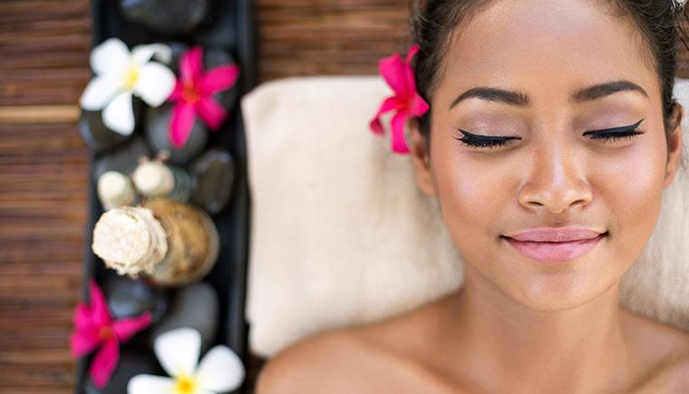 Moringaöl für die natürliche und gesunde Hautpflege