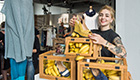 Fakten und Recap zur Berlin Fashion Week