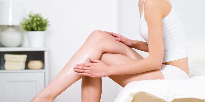 Beauty-Tipps für die Haut: Die besten Tipps im Frühling