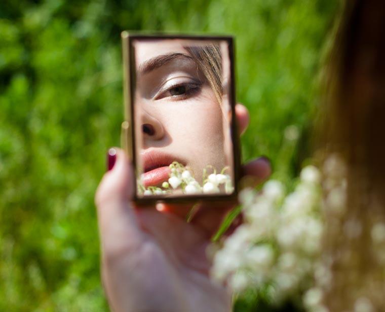 Nutzlose Beautyprodukte