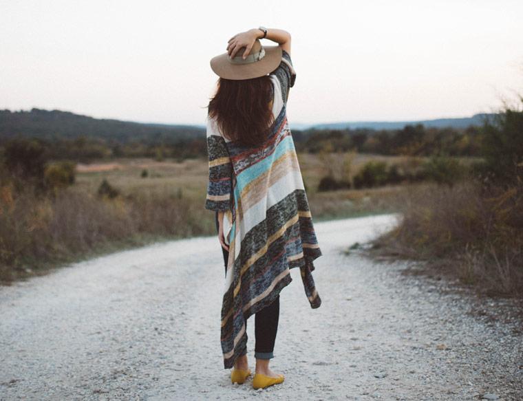 Vorteile einer minimalistischen Garderobe