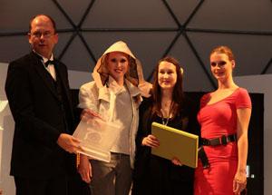 German_Lifestyle_Award