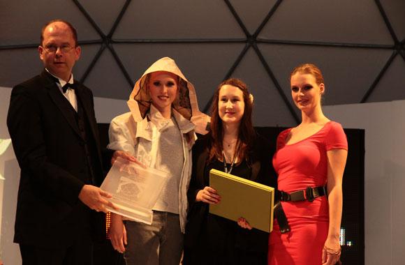 German Lifestyle Award: Auf der Suche nach dem grünen Stil