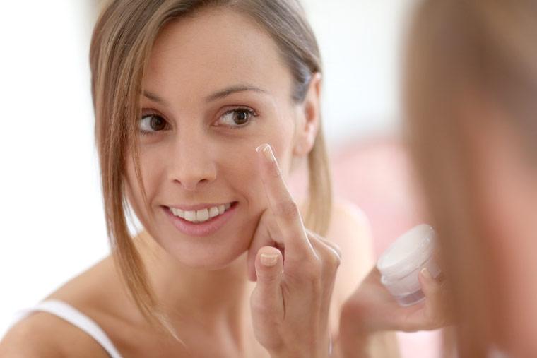 Sheabutter - Mehr als nur reine Körperpflege